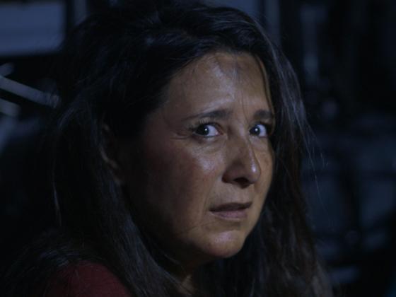 Margaret Vega